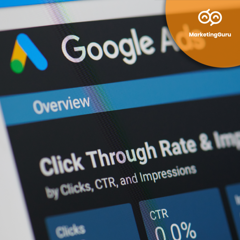 5 Benefits of Google Pay-Per-Click Advertising