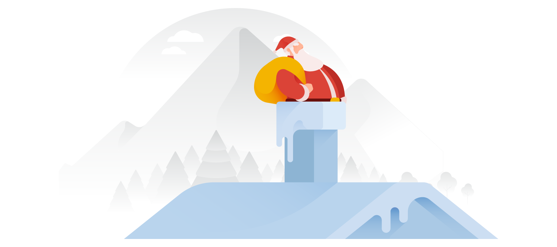 12 Holiday Marketing Trends You Should Know as a Marketer