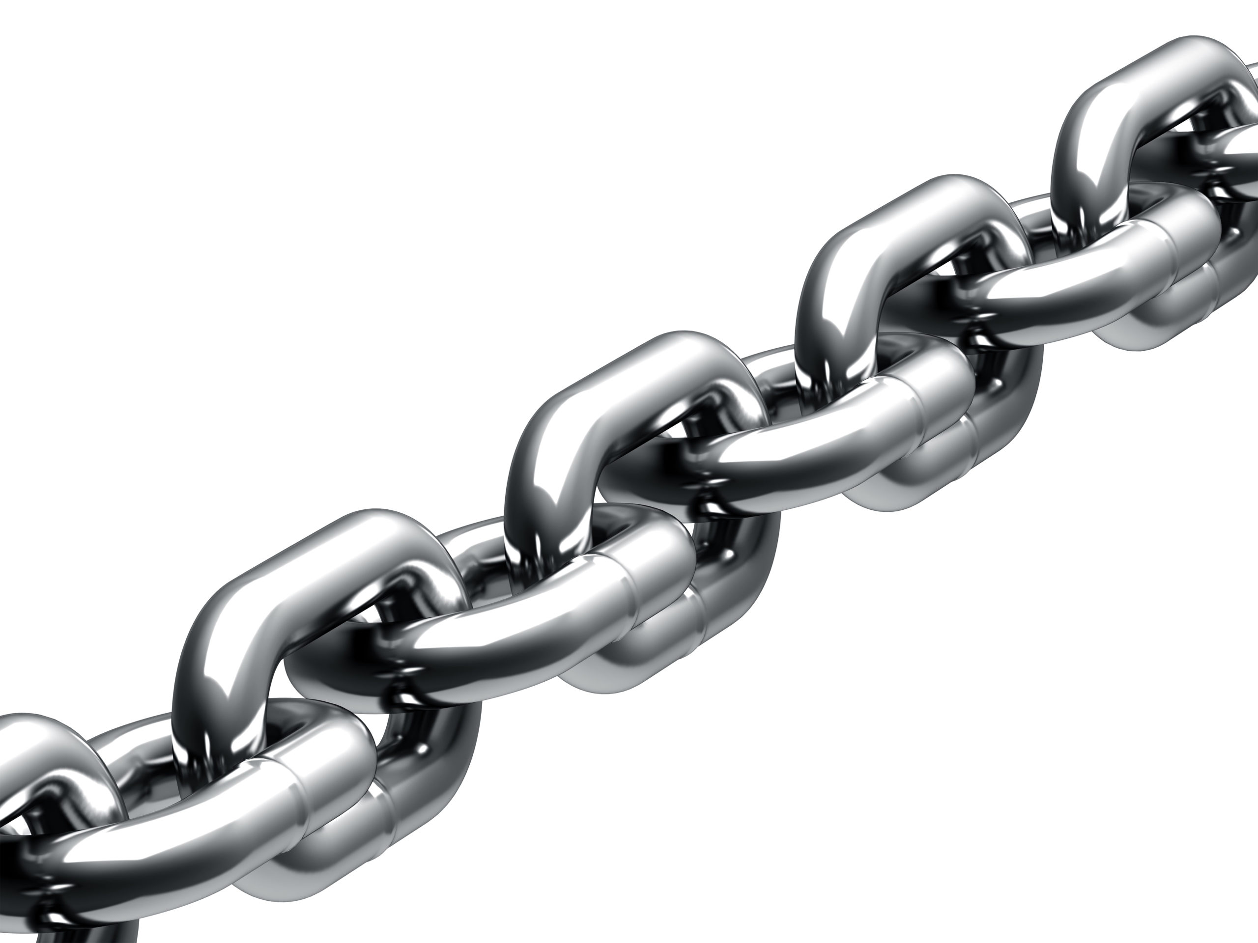 4 Simple Ways to Start Building Quality Backlinks