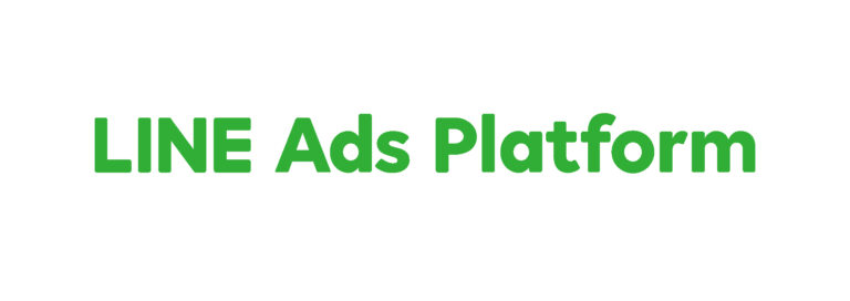 4 Reasons Why Line Ad Platform is HUGE for your Online Marketing
