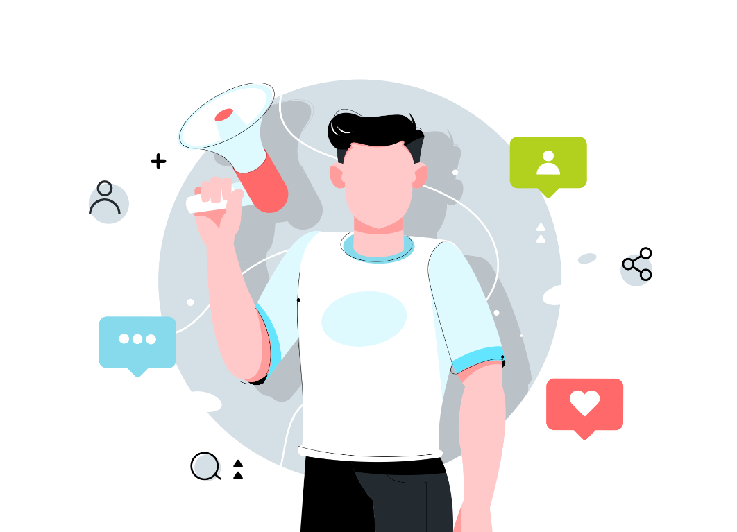 5 Influencer Marketing Trends That Your Business Should Use in 2020
