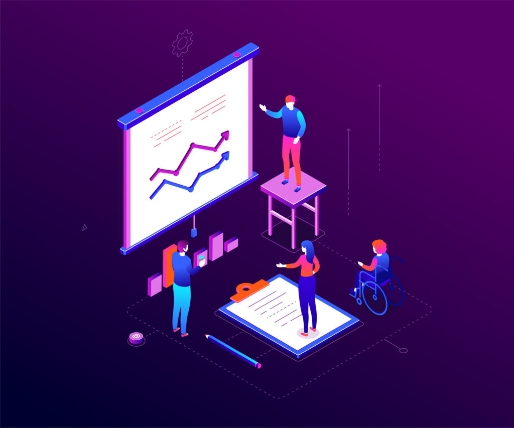 content performance tracking