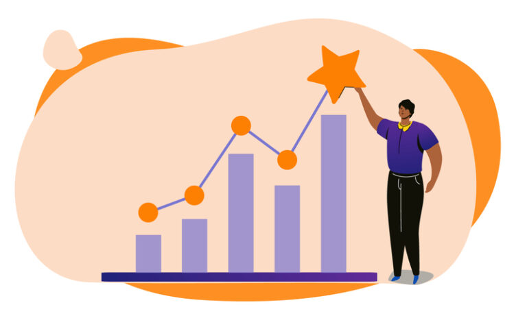 Level Up Your Business With Digital Marketing Strategies
