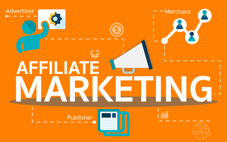 How To Start Affiliate Marketing For Beginners | 2020 Guide