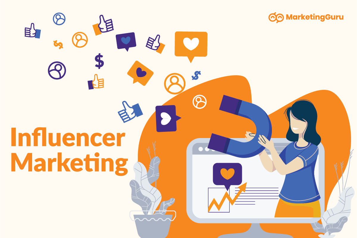 Best Practices to Finding an Influencer for Your Brand