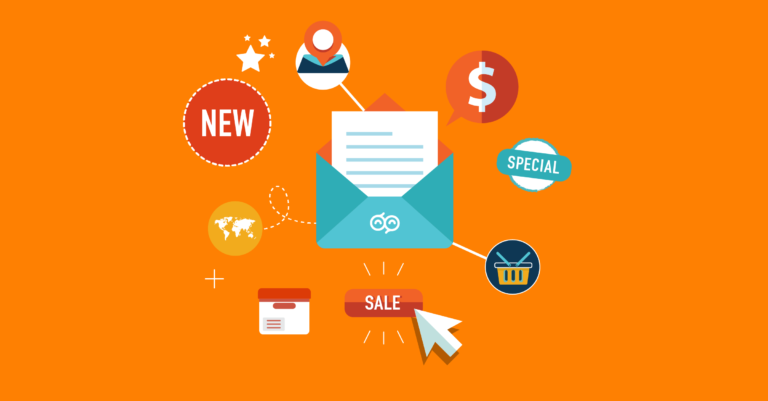 How To Go About Creating an Email Marketing Strategy